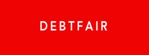 Debtfair_logo