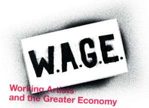 WAGE logo_options_2