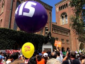 POPP_USC Rally April 15 2015